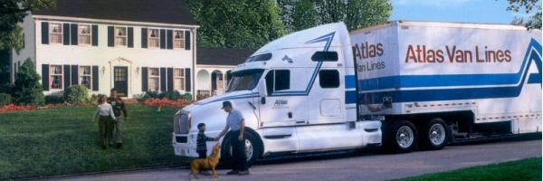 Lancaster Pa Movers